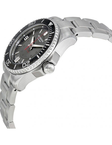 VICTORINOX Swiss Army 241708 Maverick Mechanical Watch 870.689494 - 2