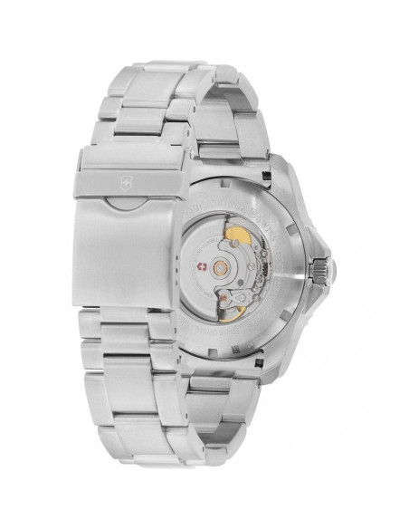 VICTORINOX Swiss Army 241705 Maverick Mechanical Watch Victorinox Swiss Army - 3