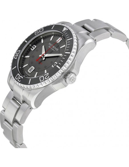 VICTORINOX Swiss Army 241705 Maverick Mechanical Watch Victorinox Swiss Army - 2