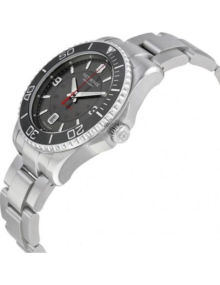 VICTORINOX Swiss Army 241705 Maverick Mechanical Watch 870.689494 - 2