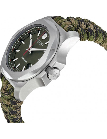 Victorinox Swiss Army 241727.1 I.N.O.X. Watch Victorinox Swiss Army - 2