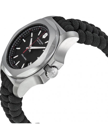 Victorinox Swiss Army 241726.1 I.N.O.X. Watch Victorinox Swiss Army - 2