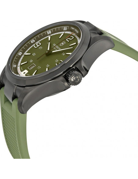hodinky VICTORINOX Swiss Army 241595 Night Vision Victorinox Swiss Army - 3