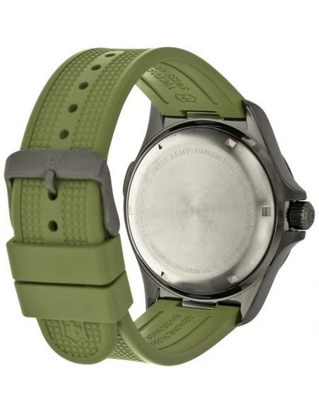 hodinky VICTORINOX Swiss Army 241595 Night Vision Victorinox Swiss Army - 4