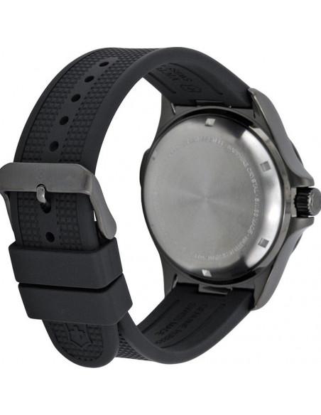 hodinky VICTORINOX Swiss Army 241596 Night Vision Victorinox Swiss Army - 4