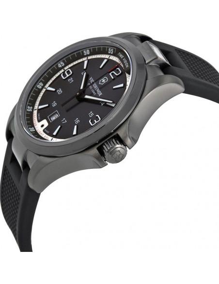 hodinky VICTORINOX Swiss Army 241596 Night Vision Victorinox Swiss Army - 5