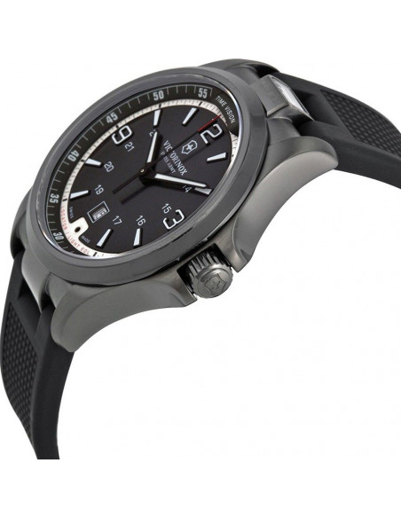 VICTORINOX Swiss Army Night Vision 241596 watch Victorinox Swiss Army - 5