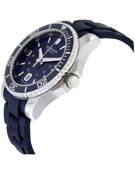 VICTORINOX Swiss Army 241603 Maverick GS Watch Victorinox Swiss Army - 3