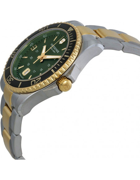 VICTORINOX Swiss Army 241605 Maverick GS Watch Victorinox Swiss Army - 2