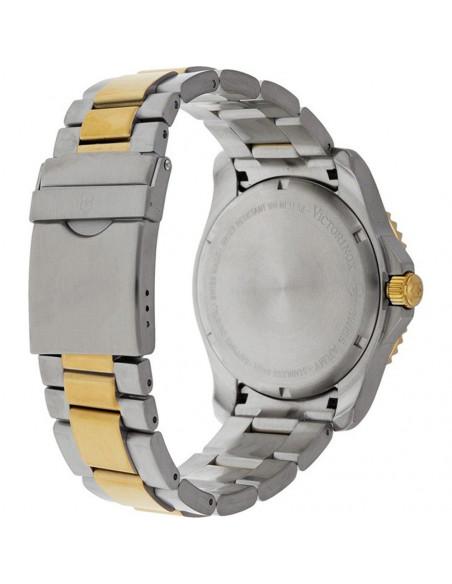 VICTORINOX Swiss Army 241605 Maverick GS Watch 502.653879 - 3