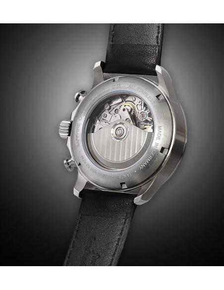 Junkers 6818-1 Tante Ju Chronograph watch Junkers - 3