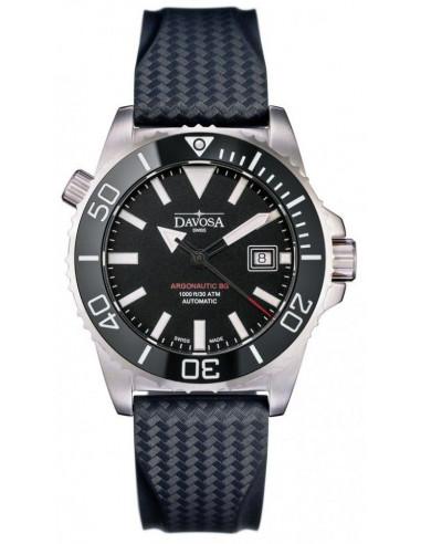 Hodinky Davosa 161.522.25 Argonautic BG 756.835411 - 1