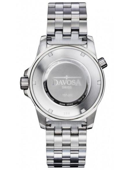 Davosa 161.522.40 Argonautic BG automatic diver watch Davosa - 5