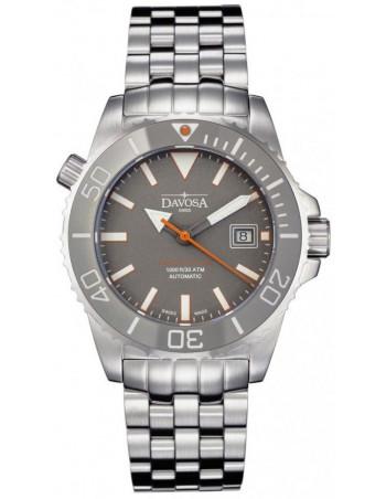 Davosa 161.522.90 Argonautic BG automatic diver watch Davosa - 1