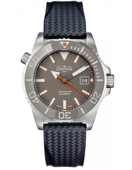 Davosa 161.522.95 Argonautic BG automatic diver watch Davosa - 1