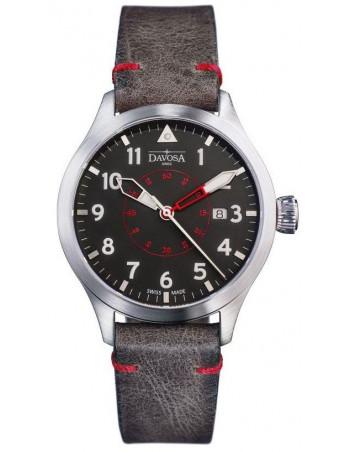 Davosa 161.565.56 Neoretic Pilot automatic watch Davosa - 1
