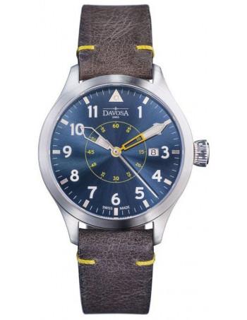 Davosa 161.565.46 Neoretic Pilot automatic watch Davosa - 1
