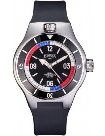 Davosa 161.568.55 Apnea Diver automatic watch Davosa - 1