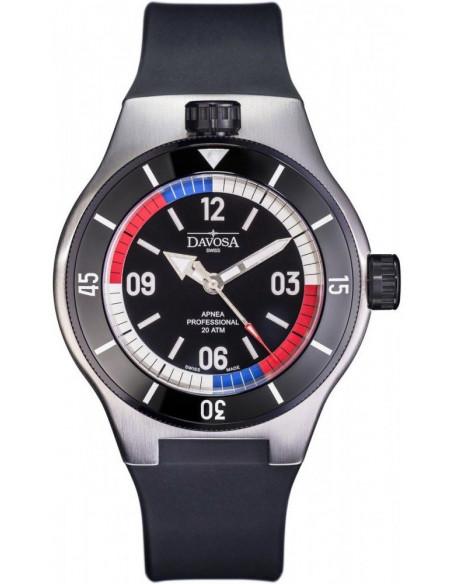 Davosa 161.569.55 Apnea Diver automatic watch Davosa - 1