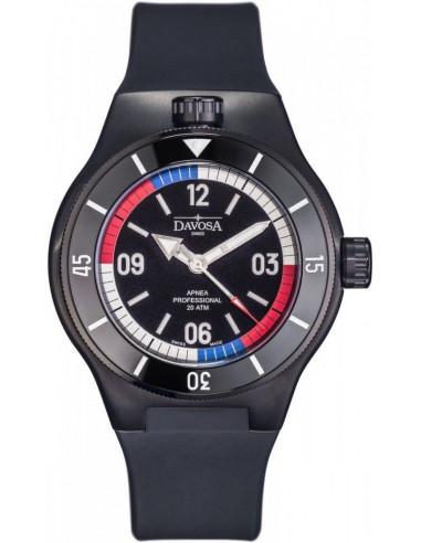 Hodinky Davosa 161.570.55 Apnea Diver automatic 1096.30725 - 1