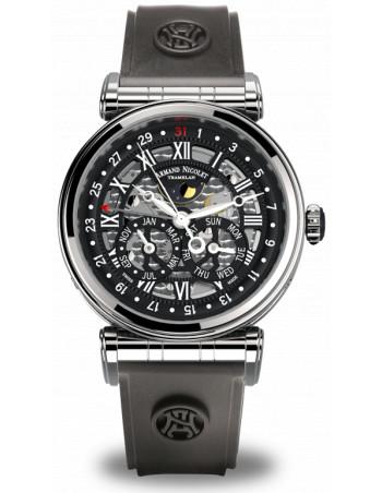 Armand Nicolet A422ANA-NR-G9660 Arc Royal watch
