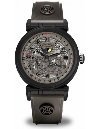 Armand Nicolet A422AQN-GR-G9660 Arc Royal watch