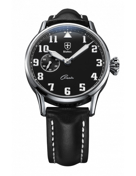 Biatec Corsair 01 Mechanical Automatic watch Biatec - 1