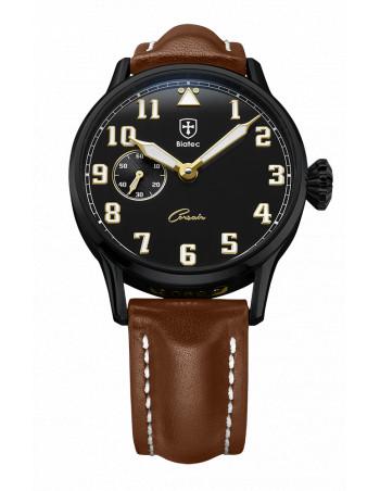 Biatec Corsair 02 Mechanical Automatic watch Biatec - 12