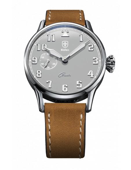 Biatec Corsair 04 Mechanical Automatic watch Biatec - 8
