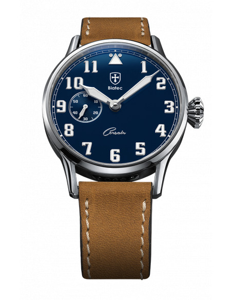 Biatec Corsair 05 Mechanical Automatic watch Biatec - 9