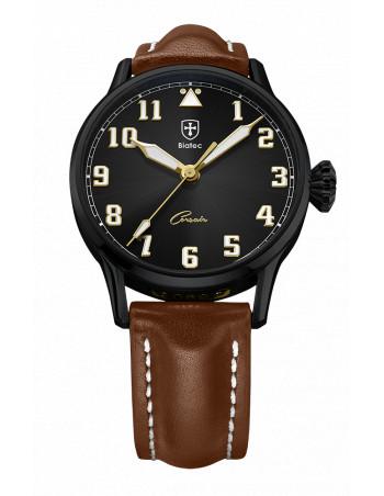Biatec Corsair CS 02 Mechanical Automatic watch Biatec - 9