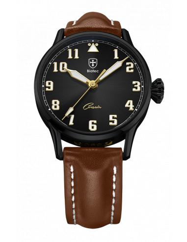 Biatec Corsair CS 02 Mechanical Automatic watch 1477.71434 - 9