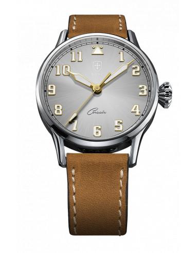 Biatec Corsair CS 03 Mechanical Automatic watch 1377.8725 - 10