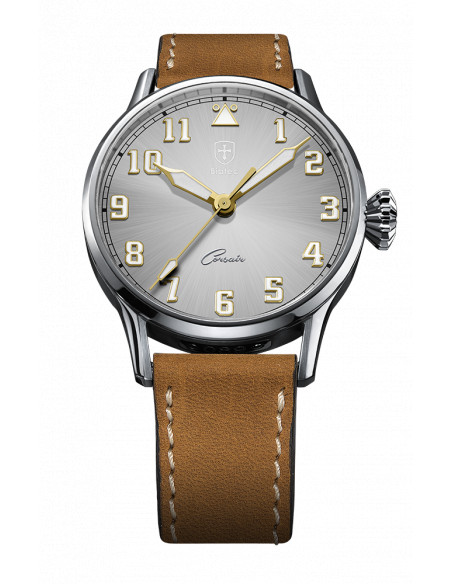 Biatec Corsair CS 03 Mechanical Automatic watch Biatec - 10