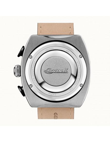 Ingersoll Michigan I01201 Quartz Chronograph watch Ingersoll - 5