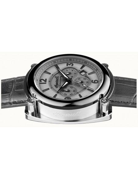 Ingersoll Michigan I01201 Quartz Chronograph watch Ingersoll - 4