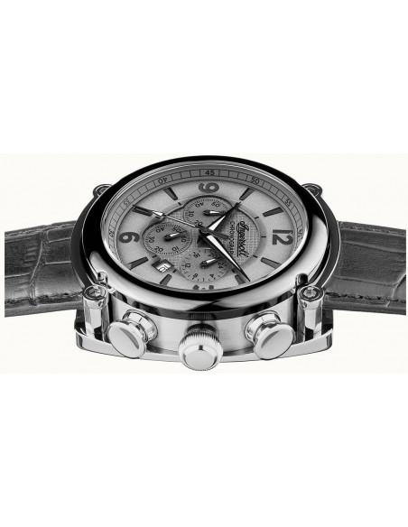 Ingersoll Michigan I01201 Quartz Chronograph watch Ingersoll - 3