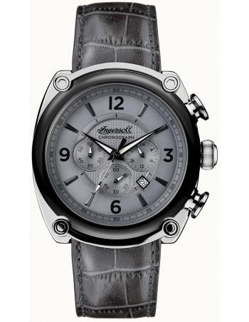 Ingersoll Michigan I01201 Quartz Chronograph watch Ingersoll - 1