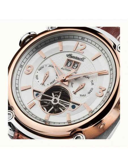 Ingersoll Michigan I01103 Automatic watch Ingersoll - 2