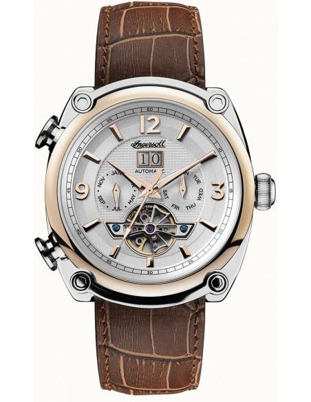 Ingersoll Michigan I01103 Automatic watch Ingersoll - 1