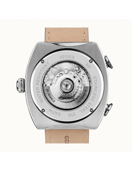 Ingersoll Michigan I01103 Automatic watch Ingersoll - 5