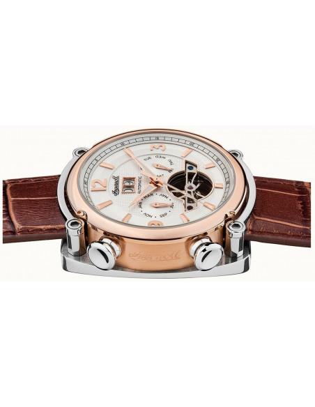 Ingersoll Michigan I01103 Automatic watch Ingersoll - 3