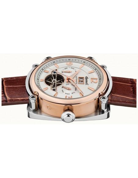 Ingersoll Michigan I01103 Automatic watch Ingersoll - 4