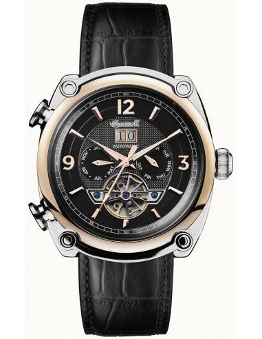 Ingersoll Michigan I01102 Automatic watch Ingersoll - 1