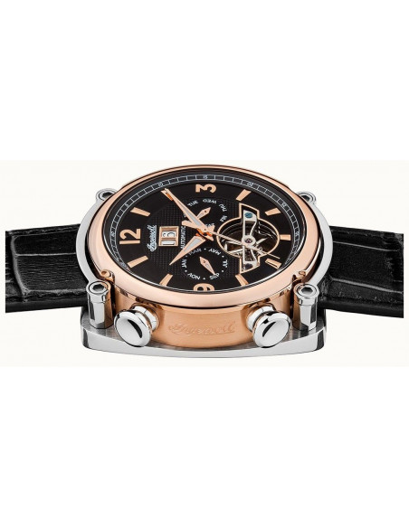 Ingersoll Michigan I01102 Automatic watch Ingersoll - 4