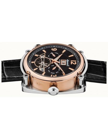 Ingersoll Michigan I01102 Automatic watch Ingersoll - 3