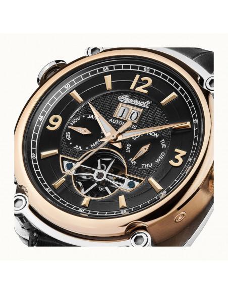 Ingersoll Michigan I01102 Automatic watch Ingersoll - 2