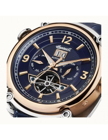 Ingersoll Michigan I01101 Automatic watch Ingersoll - 2