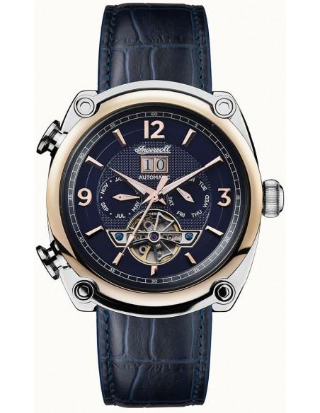 Ingersoll Michigan I01101 Automatic watch Ingersoll - 1