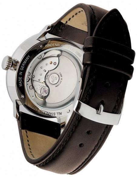 Zeppelin 7060-4 LZ129 Hindenburg watch